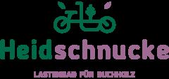 Heidschnucke – Lastenrad für Buchholz